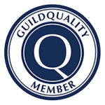 guild-quality-verified-reviews - 1 Day Bath of Texas