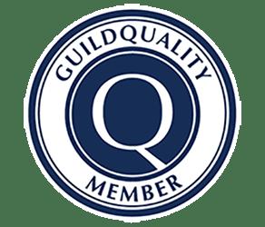 guild-quality-verified-reviews - 1 Day Bath of Texas