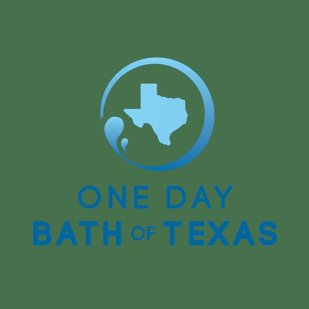 1Day-BathTX-LogoFinal_Gradient - 1 Day Bath of Texas