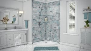 Austin Bathroom Remodel simtile-t3-triton-2wall-4096-full - 1 Day Bath of Texas