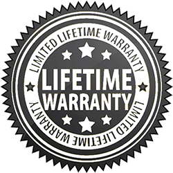 Lifetime warranty Bath Remodel Austin - 1 day Bath of Texas