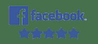 Facebook Reviews - 1 day bath of texas