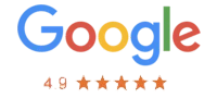 Google Reviews - 1 day bath of texas