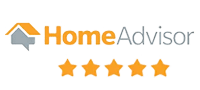 HomeAdvisor Reviews - 1 day bath of texas